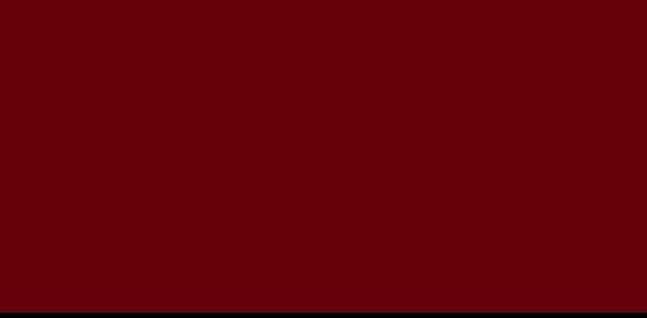 Bilger's Lawn & Landscape
