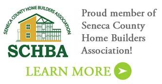 SCHBA Logo